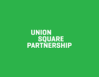 Union Square Partnership