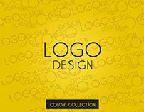 Logo Color Collection