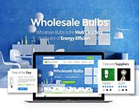 Wholesale Bulbs