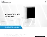 ITMP Web site