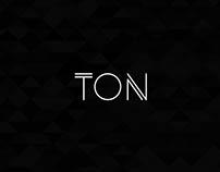 TON: Aplicativo e dispositivo para daltônicos.