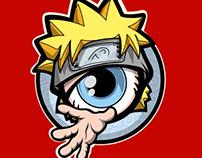 EyeConicon
