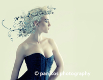 Panikos is MPA London & Essex Photographer of the Year!