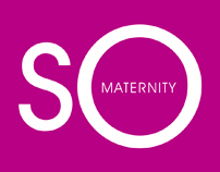 SO Maternity