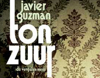 Theaterposters