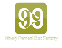 99% BOX FACTORY _Cover Letter