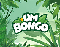 Um Bongo 2019