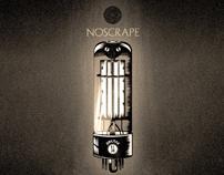 Noscrape I