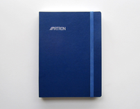 Artron Catalogue