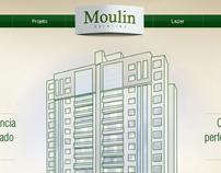 Moulin Quintino