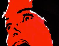 Scream #1