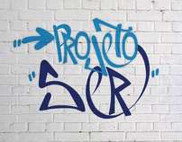 Projeto Ser
