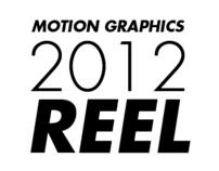 2012 Reel