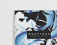 Rusticae 2014
