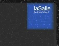 LaSalle Business School