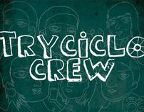 Tryciclo Crew