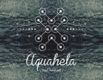 Aquahela