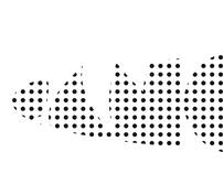 "Logo ""Panorama"""