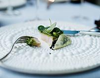 Atelier Amaro | Poland's 1st Michelin starred rest