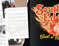 Southern Edge Band - Album
