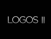 logos ll