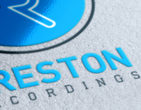 Preston Recordings