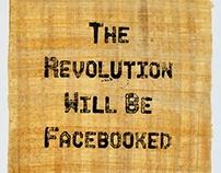 Revolution 2011 (ربيع)