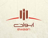 Ewaan Real Estate