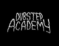 Dubstep Academy Promo movie