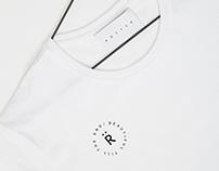 Branding — Rötter