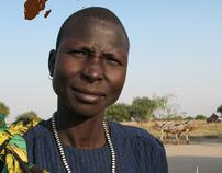 LWF Kenya & Sudan Annual Report