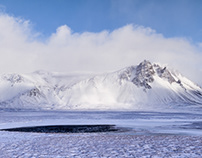 Documenting Iceland 184
