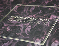Prospekt Records Box Set