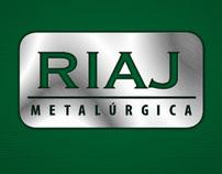 Metalúrgica RIAJ
