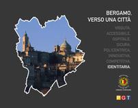 PGT Bergamo