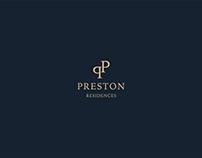 Preston Residences