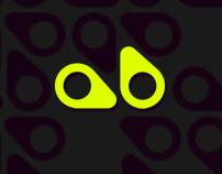 aeonbeat logo