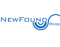 New Found Research (Logo)