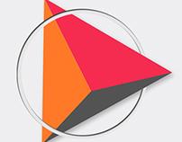 Design Concept | Orbitrek Summer