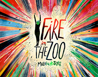 Fire in the Zoo