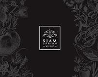 Siam Spring Bristo