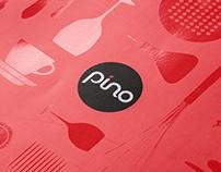 Catálogo PINO Puesta en Valor