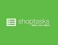 Shoptasks TVC