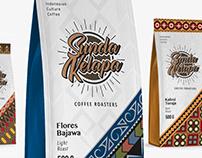 Sunda Kelapa Coffee