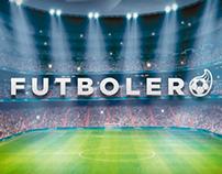Project - Futbolero