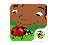 Outdoor Family Fun with Plum App