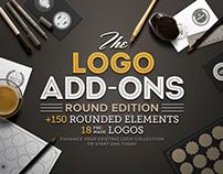 Logo Addons - Round Edition