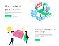 Nektop Design Studio