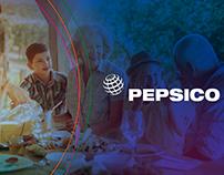 PPT - PepsiCo Presentation