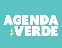 Agenda Verde - Environmental Campaign
